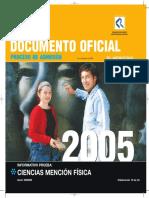 2005-demre-15-informativo-ciencias-fisica-parte2.pdf