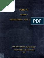 tomo_vi_vol_2_inventario_dos_anexos.pdf