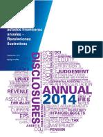 Guia Para Estados Financieros Sociedades - Revelaciones Ilustrativas - Septiembre 2014.pdf