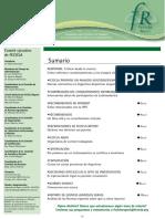 revista_espanol2