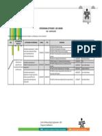 Cronograma ADSI 1400408 Fase 1 Identificación