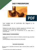 D.S.024-2002 - REGLAMENTO SOAT_20180103081831