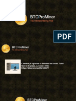 BTCprominer_1