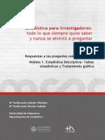 FAQ_Mód1_estadistica.pdf