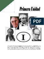 255461614-Corrientes-Pedagogicas.pdf