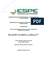 Desarrollo de Auditoría Tecnológica.pdf