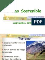 Turismo.ppt 1
