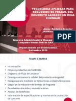 jbardales (1)