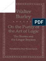 [Walter_Burley]_On_the_Purity_of_the_Art_of_Logic(b-ok.org).pdf