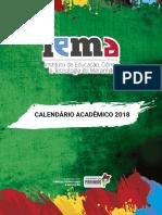 CALENDÁRIO-ACADÊMICO-2018