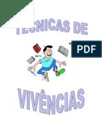 Apostilas de Dinâmicas de Grupo.doc