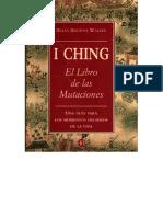 I CHING libro de las mutaciones.pdf