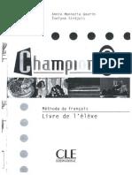 243674659-Champion-2-Livre-de-l-Eleve.pdf