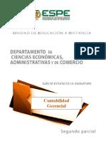 Actividad_entregable_2