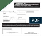 f1495(1).pdf