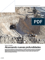 tunel_toquepala.pdf