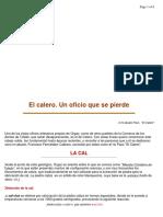 Calero.pdf