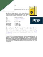 panzarini2017.pdf