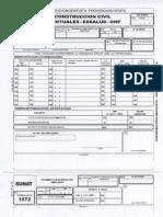formulario-1072