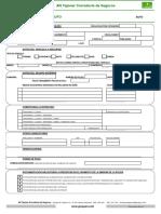 FICHA COTIZACION AUTOS.pdf