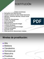 Prostitución Pp