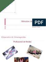 metodosdevendas.pdf