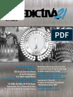 predictiva21e8.pdf