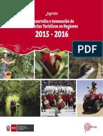 turismo en regiones.pdf