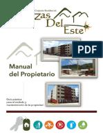 Manual de Propietario_terrazas