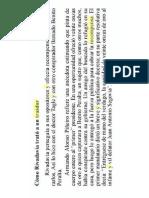 traidor.pdf