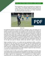 _BUSCAR_LA_VICTORIA_O_UNA_OPTIMA_FORMACION_DEL_JOVEN_TALEN.pdf