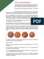 HISTORIA DE LA MONEDA EN GUATEMALA.docx