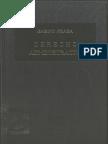 Gabino Praga - Derecho Administrativo.pdf