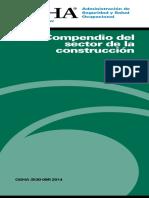 OSHA  3530-09R 2014.pdf