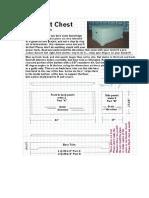 Blanket chest.pdf
