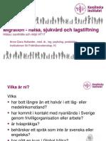 Immigration halsa sjukvard och lagstiftning_Anna-Clara Hollander HT2017.pdf