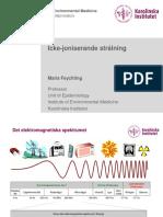 Icke-joniserande stralning, Feychting_HT2017.pdf