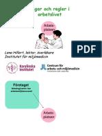 Lagar och regler i arbetslivet med undertext Lena Hillert.pdf