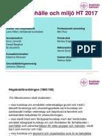 Introduktion Halsa i samhalle och miljo Leander HT 2017.pdf