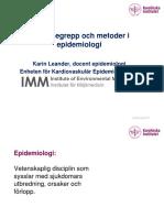 Leander Grundbegrepp Epidemiologi Aug 28 2017.pdf