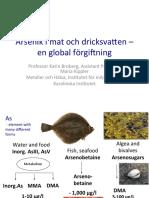 Metaller_Arsenik_Broberg_Kippler_HT2017.pdf