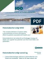 Patientsakerhet_Bergenbrant Glas_HT2017.pdf