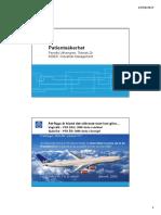 Patientsakerhet_Ulfvengren HT 17.pdf