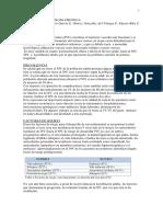 Trombosis venosa cronica.pdf