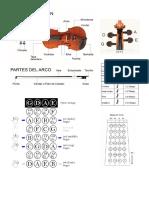 VIOLIN CLASE.pdf