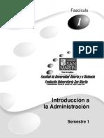 IntrAdm_F01.pdf