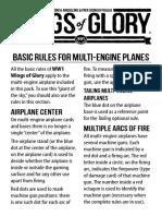 WGF301-Rulebook_EN_web.pdf