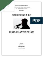 monografia de historia.docx