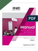 Tomo I_version 6.4.pdf