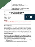 CAS TUNISIE IFRS.pdf
